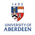 U of Aberdeen Logo