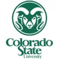 colorado state logo with ram's head